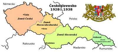 https://upload.wikimedia.org/wikipedia/commons/d/d8/Czechoslovakia_IV_cs.png